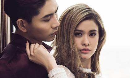 Tim - Quỳnh Anh: Cặp đôi gây 'ngán ngẩm' vì tần suất chia tay - tái hợp nhiều nhất Vbiz