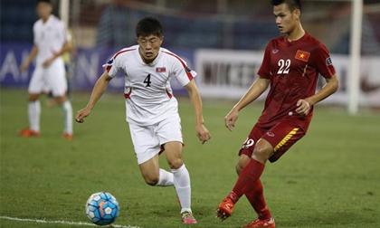 Cầu thủ U20 Việt Nam đối mặt thực tế nghiệt ngã sau U20 thế giới
