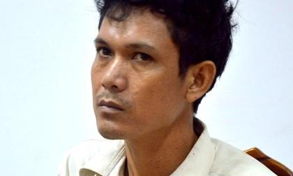 Khởi tố gã chồng giết vợ, giấu xác 4 năm trong nhà