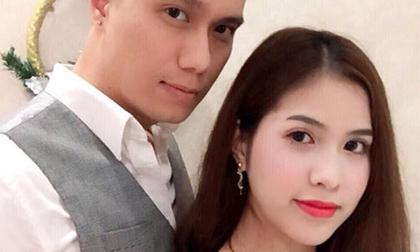 Việt Anh nói không trong khi bà xã lại cập nhật trạng thái 'đã ly hôn' trên facebook