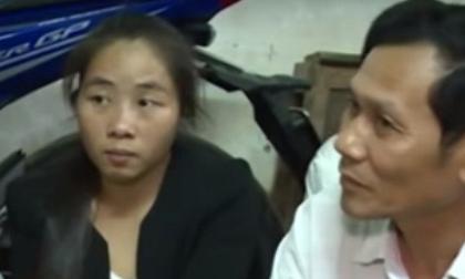 Cô gái trở về sau 16 năm bị bán sang Trung Quốc