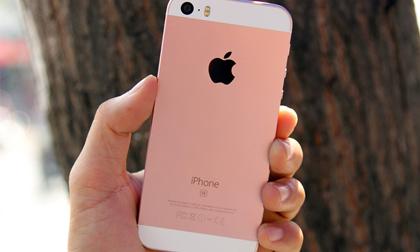 5 chiếc iPhone tệ hại nhất lịch sử Apple