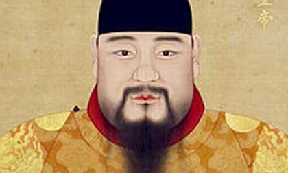 Mối tình kì lạ của vị hoàng đế si mê bảo mẫu hơn mình 19 tuổi