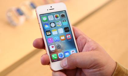 iPhone SE về giá 4 triệu, bắt đầu thu hút người dùng