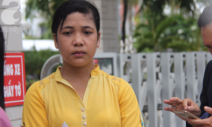 Vụ bé gái 13 tuổi tự tử nghi do xâm hại: Thanh tra Bộ Công an yêu cầu làm rõ việc khởi tố bị can