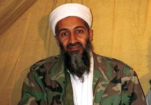 Vợ tư bin Laden kể giây phút cuối đời của trùm khủng bố - 1