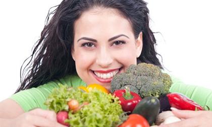 Muốn cả đời không mắc ung thư, bệnh tim mạch lại sống khỏe và thọ lâu hãy ăn thực phẩm này đều đặn