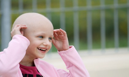 Cách phân biệt dấu hiệu của bệnh thông thường với ung thư bạn nhất định phải biết