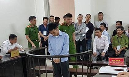 Tán thủ Wushu bị đâm chết vì đi đòi tiền cá độ bóng đá