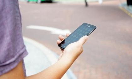 Những smartphone giá dưới 3 triệu đồng chơi game mượt