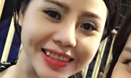 Cô gái trẻ mất tích khi tiễn bạn trai ra sân bay đã chết: Công an đang vào cuộc điều tra