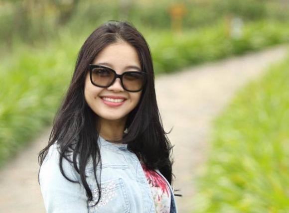 Là phu nhân của một doanh nhân thành đạt, bà Đặng Ngọc Lan từng nắm vị trí thứ 4 trong danh sách 10 người phụ nữ giàu nhất thị trường chứng khoán Việt Nam. Năm 2007, tổng giá trị tài sản mà vợ bầu Kiên nắm giữ lên đến 677,7 tỷ đồng. Ảnh Internet