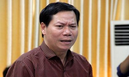 Giám đốc bệnh viện nhận trách nhiệm vụ 7 người tử vong khi chạy thận