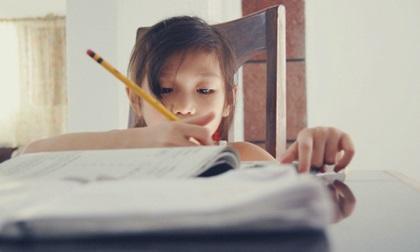 3 điều quan trọng khi nuôi dạy con, số 2 ít cha mẹ Việt làm được
