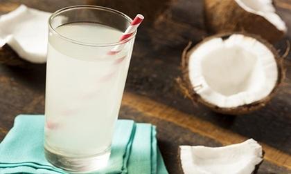Nắng nóng 35-37 độ C, mẹ bầu chớ quên bổ sung 6 loại đồ uống hoàn hảo này!