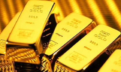 Giá vàng hôm nay 1.6: Giảm về mốc 36 triệu đồng/lượng