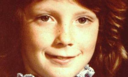 Cô bé mất tích bất ngờ 'hồi sinh' trong vụ án 33 năm không lời giải