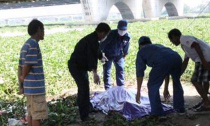 Thái Nguyên: Bị truy sát, nam thanh niên nhảy xuống sông tử vong