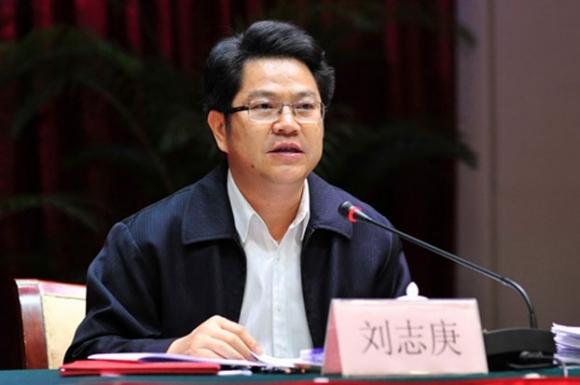 20170602154726-luu-chi-canh-khi-con-duong-chuc-xahoi.com.vn-w622-h413