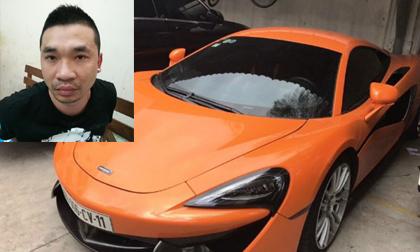 Những chuyện chưa biết về ông trùm ma túy lớn nhất Việt Nam