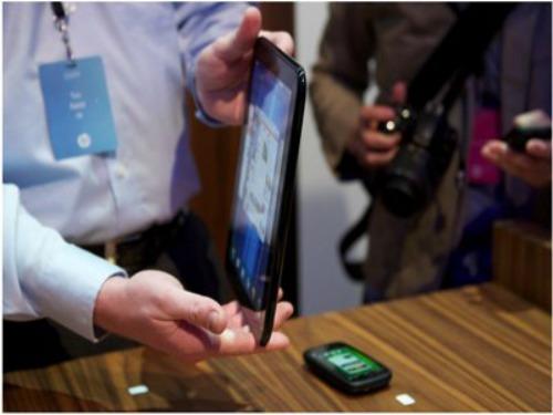 10 sản phẩm công nghệ thất bại đầu thế kỷ 21 - 6