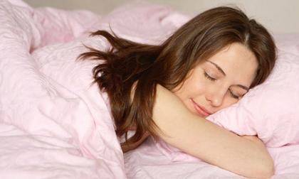 'Thời gian vàng' đi ngủ để tốt nhất cho sức khỏe là khi nào?