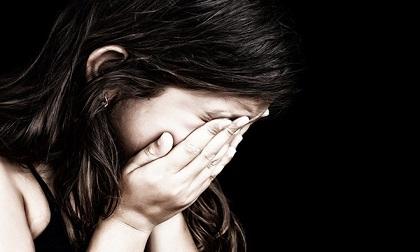 10 điều nên làm khi trẻ có thể đã bị xâm hại tình dục