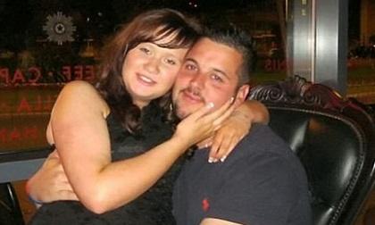 Chồng qua đời, 8 tháng sau vợ mới phát hiện ra điều bất ngờ