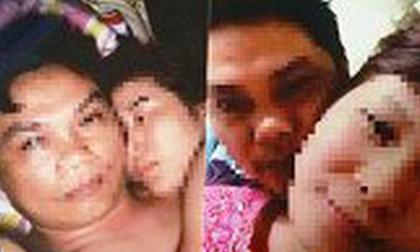 Chồng cũ nữ điều dưỡng kể phút bắt quả tang PGĐ bệnh viện quan hệ bất chính với vợ mình
