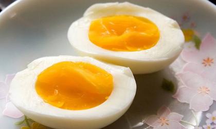 Quan niệm ăn trứng nhiều có hại xưa rồi, 2 quả mỗi ngày cho lợi ích thần kỳ