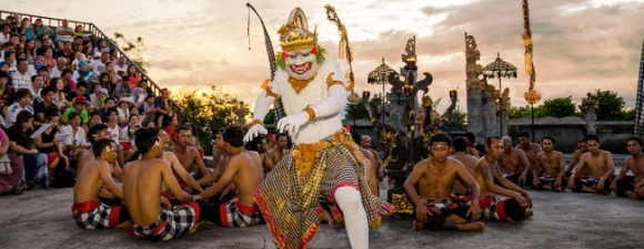 Hành trình khám phá Bali trong 48 giờ - 8