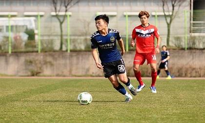 Giấc mơ xuất ngoại của bóng đá Việt Nam: Từ lời nhận xét của thầy Nhật, thầy Hàn