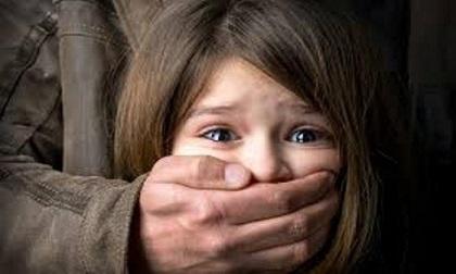 Đối tượng phao tin đồn bắt cóc trẻ em trên Facebook bị xử phạt