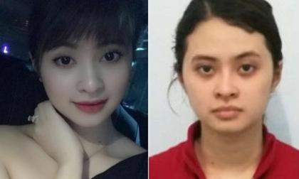 Hotgirl của đường dây ma tuý lớn nhất Việt Nam liên tục đổi luật sư bào chữa