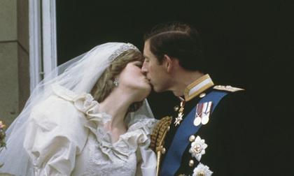 Chấn động: Sau đám cưới vài tuần, Công nương Diana từng cắt cổ tay tự tử vì ghen tuông với tình địch Camilla