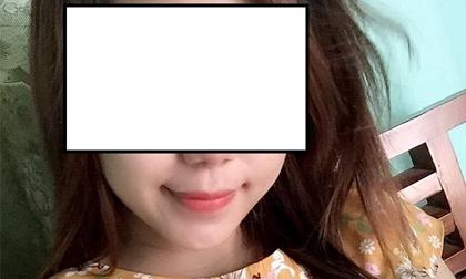 Chân dung nghi phạm sát hại con trai 33 ngày tuổi ở Hà Nội