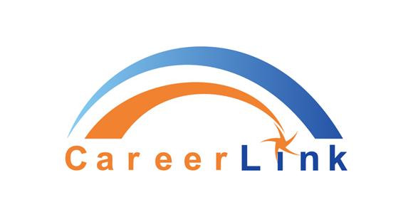 career-link-156-1-xahoi.com.vn-w580-h305
