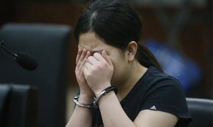 Xót xa những vụ án đau lòng mẹ giết con thơ vì trầm cảm sau sinh