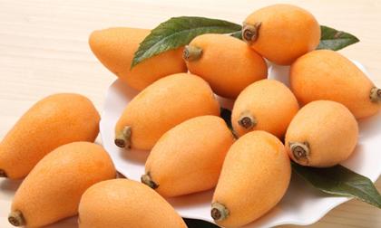 Những loại trái cây chỉ nhà giàu mới dám 'săn'