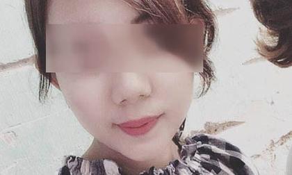 Vụ mẹ sát hại con 33 ngày tuổi: Cộng đồng mẹ bỉm sữa đau xót và thương cảm cho cả hai mẹ con