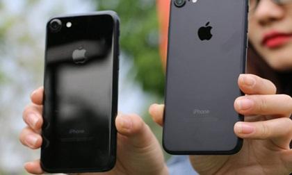 iPhone 7 lock rớt giá thê thảm tại Việt Nam, siêu phẩm Apple chưa bao giờ dễ mua đến thế
