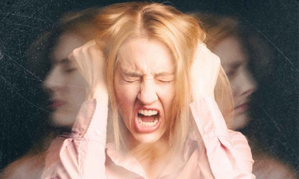 Những phương pháp giúp phụ nữ thoát khỏi chứng trầm cảm sau sinh