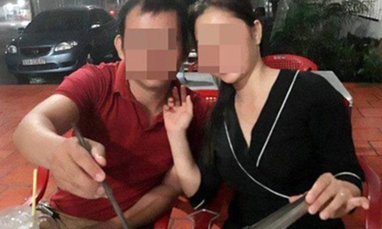 Hai vợ chồng chết bất thường: Chồng giết vợ rồi tự sát