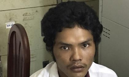 Bắt khẩn cấp kẻ giết, hiếp bé gái 11 tuổi