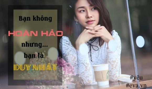 "da goi la tinh yeu, phu nu khong can phai ""dien cuong"" lam nhung dieu nay - 1"
