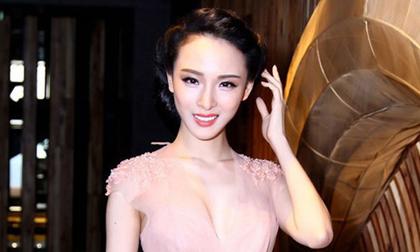 Không vướng vào 'hợp đồng tình ái' với đại gia, tài năng của Hoa hậu Phương Nga đã tỏa sáng?