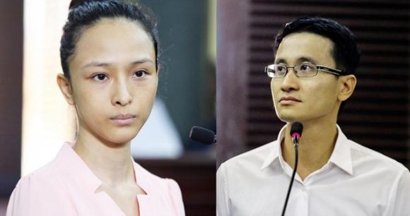 """hoa hau truong ho phuong nga: """"toi khong con long tin vao bat cu ai"""" - 1"""