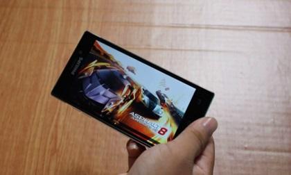 Điểm danh những smartphone pin bền, giá rẻ nhất thị trường