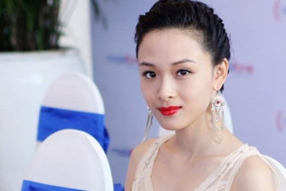 Toàn cảnh quá khứ hào quang của Hoa hậu Phương Nga - ảnh 8