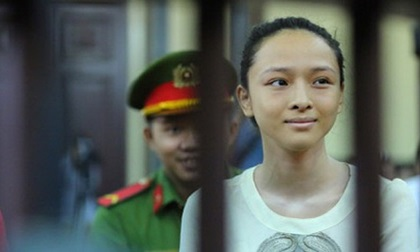 3 phút để hiểu về 'quyền im lặng' mà hoa hậu Phương Nga sử dụng trong những phiên xét xử gần đây